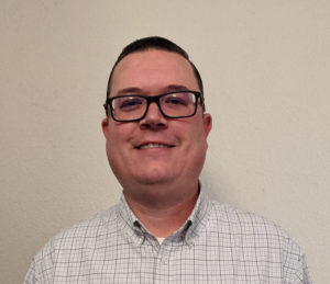 Josh Dobbs The Web App Guy